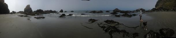 A_Beach11