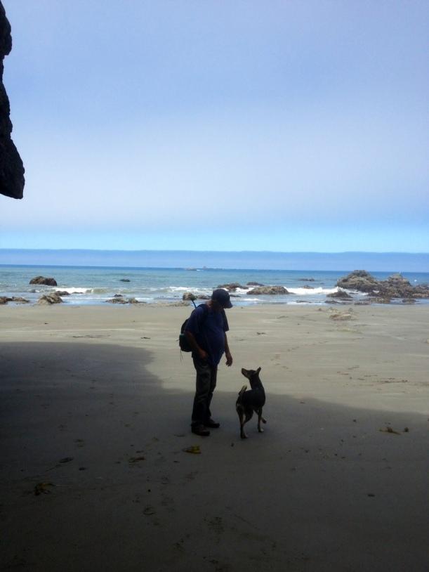 A_Beach15