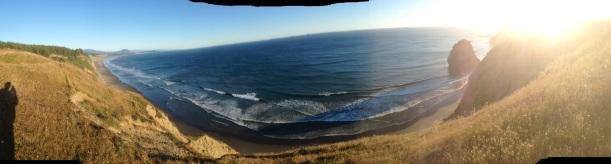 A_Beach2