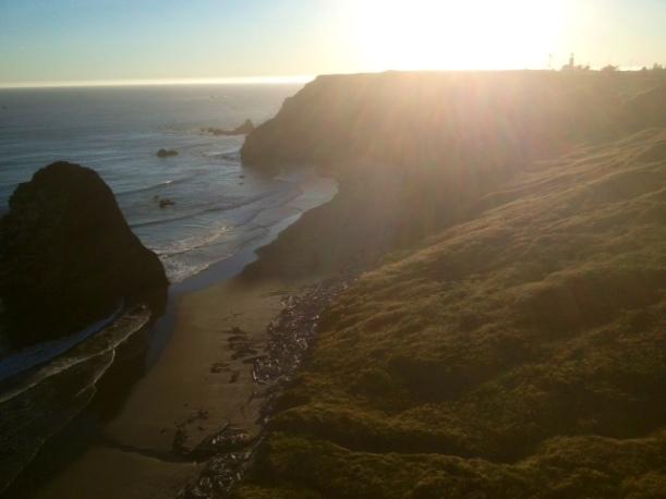 A_Beach4