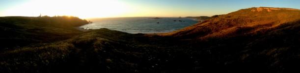 A_Beach7