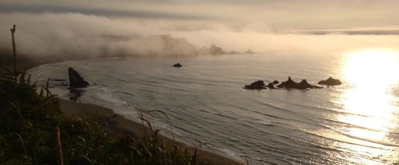 A_fog2
