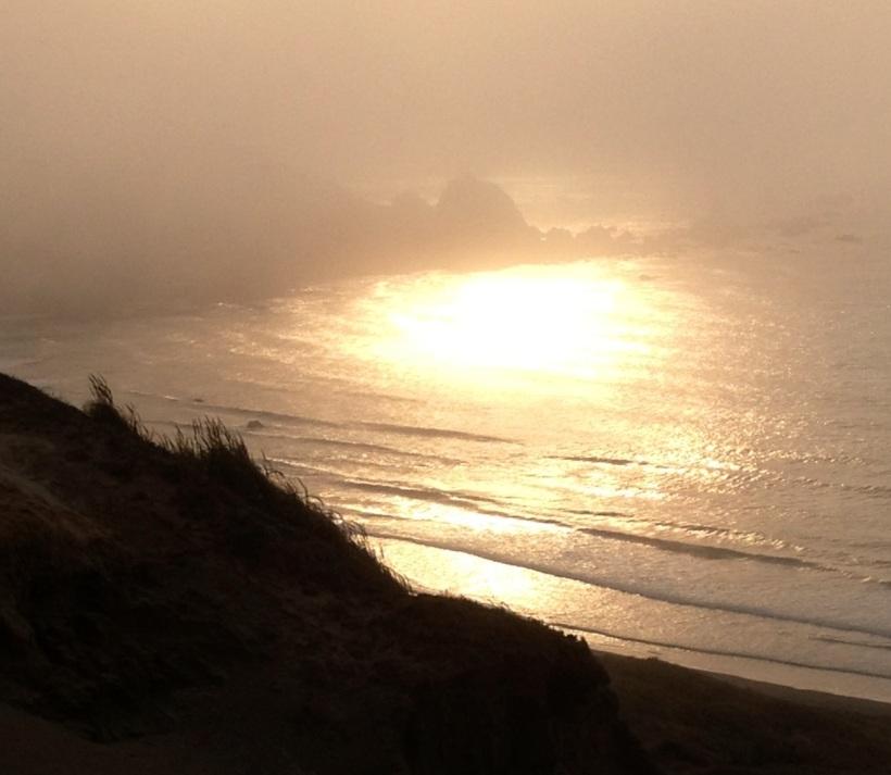 A_fog3